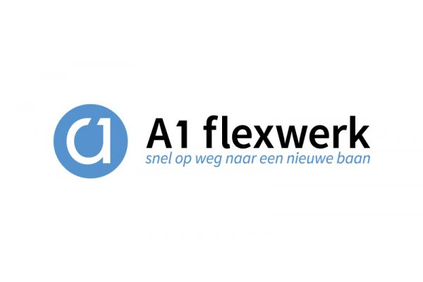 vandenhudding-a1-flexwerk