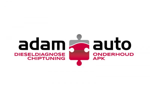 vandenhudding-adam-auto