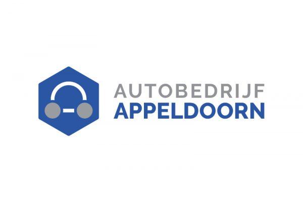 vandenhudding-autobedrijf-appeldoorn-veenendaal