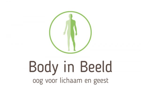 vandenhudding-body-in-beeld