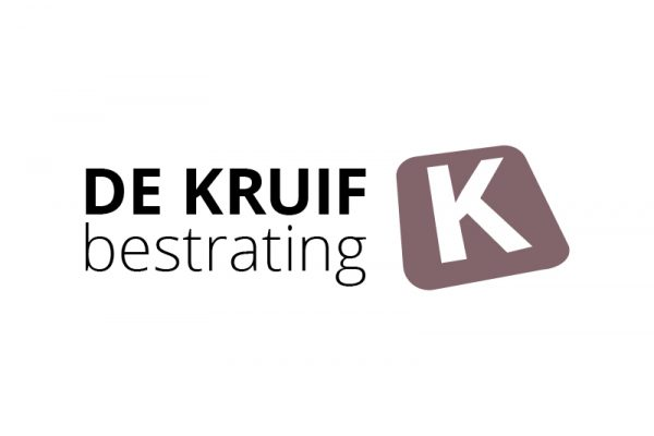 vandenhudding-de-kruif-bestrating