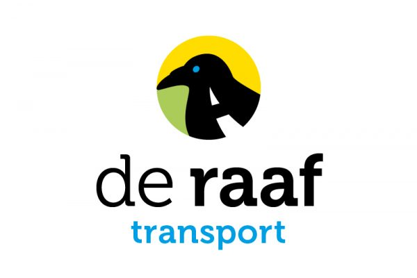 vandenhudding-de-raaf-transport
