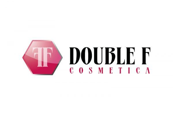 vandenhudding-double-f-cosmetica