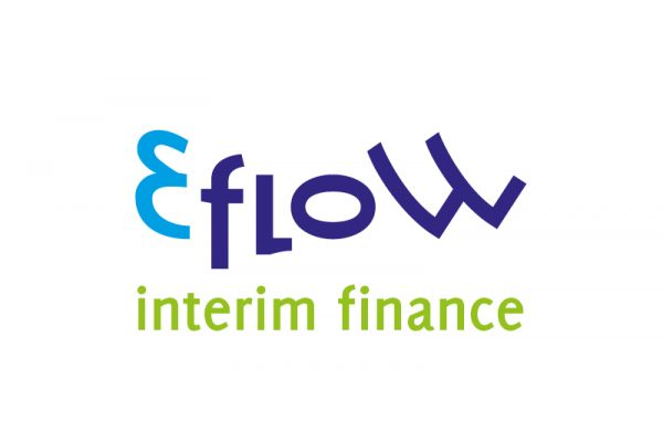 vandenhudding-eflow-interim-finance