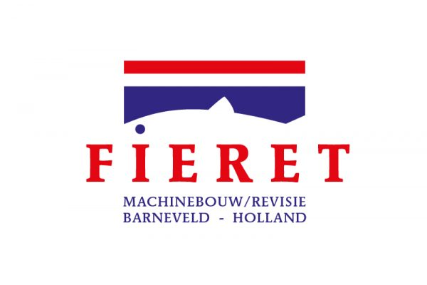 vandenhudding-fieret-machinebouw