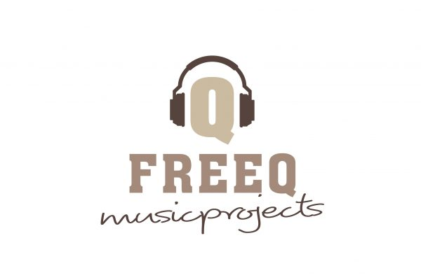 vandenhudding-freeq-musicprojects-marco-den-toom