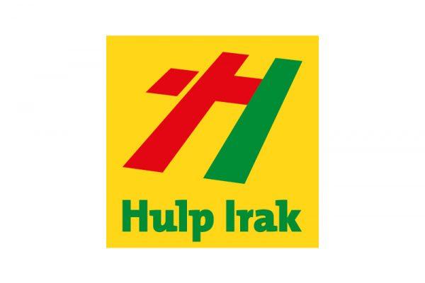 vandenhudding-hulp-irak