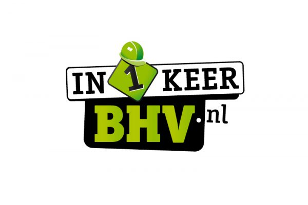 vandenhudding-in1keerbhv