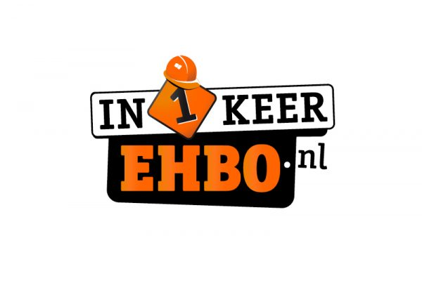 vandenhudding-in1keerehbo