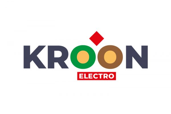 vandenhudding-kroon-electro