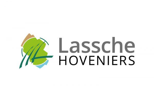vandenhudding-lassche-hoveniers-barneveld
