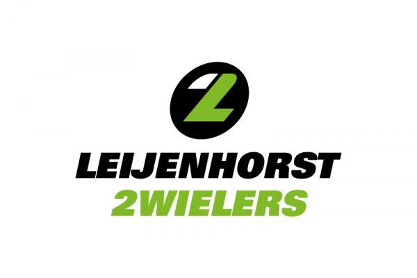 vandenhudding-leijenhorst-2wielers-voorthuizen