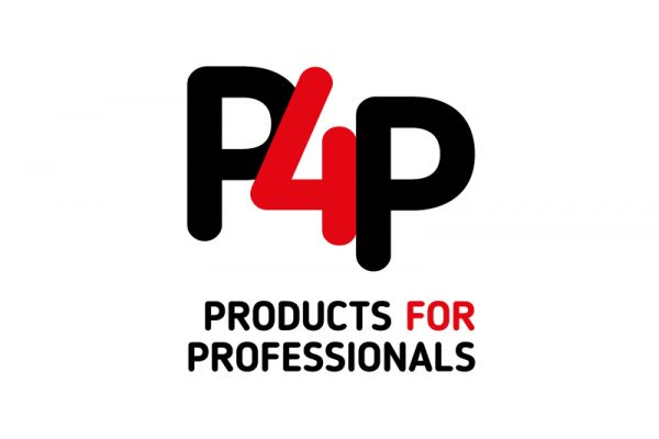 vandenhudding-p4p-products-for-professionals