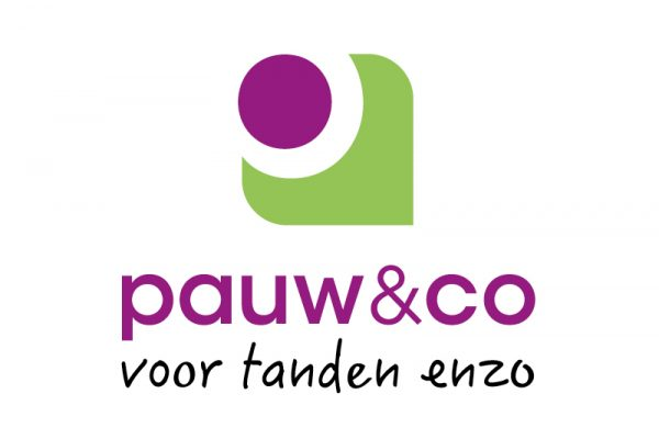vandenhudding-pauw-en-co