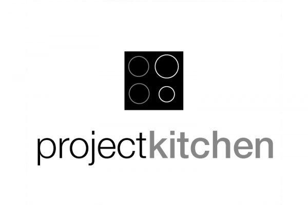 vandenhudding-project-kitchen