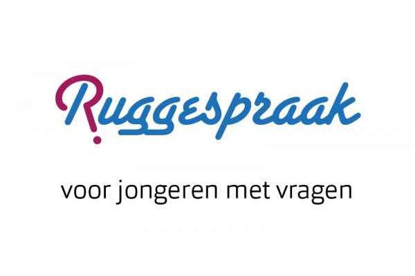 vandenhudding-ruggespraak