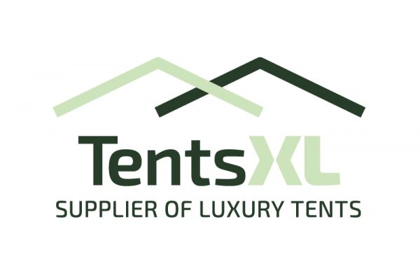 vandenhudding-tents-xl