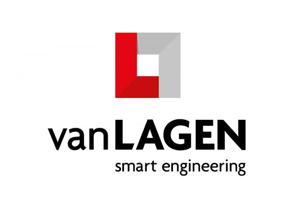 vandenhudding-van-lagen-smart-engineering