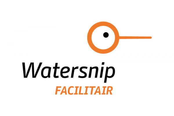 vandenhudding-watersnip-facilitair