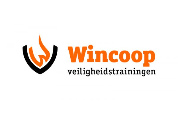 vandenhudding-wincoop